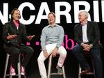 The T-Mobile trade-off: Customers are more loyal than ever, but they spend less