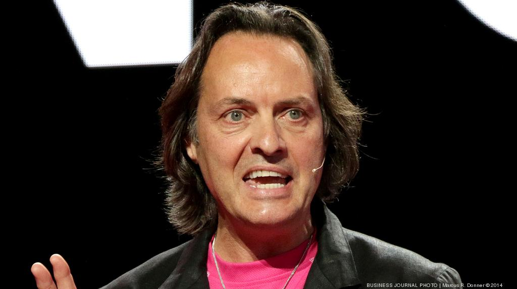 T-Mobile warns of security risk allowing hackers to control phone