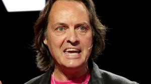 T-Mobile analyst details potential snags in a merger with Sprint owner SoftBank