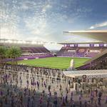 Orlando's new soccer stadium prime for other big sports-related events