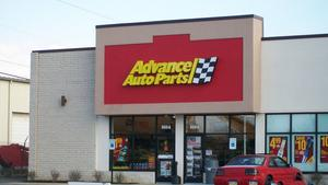 Website tracking layoffs littered with comments from Advance Auto Parts workers; company remains mum