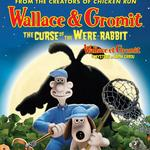 Animated 'Wallace & Gromit' come to Amazon's Prime