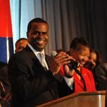 Atlanta City Council approves $564.5 million general fund budget