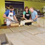 Albany soap maker plans first retail store, 20 more over next few years