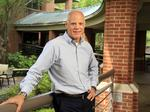 Hilton exec: Hospitality is what differentiates hotels from Airbnb