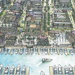 Breaking Ground: $375 million Riviera Beach development breaks ground
