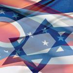 Ohio, Israel sign agreement hoping to bring biz to Dayton