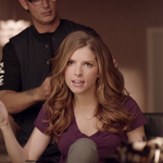 Agency scores PR award at Cannes for Super Bowl ad 'that never happened'