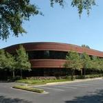 Israeli firm buys Germantown office building for $4.45M