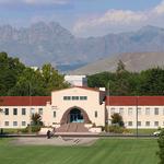 NMSU moving ahead with medical school