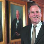 Cincinnati's most valuable CEO's pay doubles