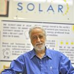 City Council questions force CPS Energy to take another look at solar fees