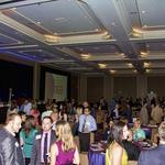 Dayton weekend event to focus on startups