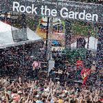 Two-day Rock The Garden gets record ticket sales but no sellouts yet