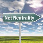 Why you should be concerned (but not distraught) over the latest net neutrality debate