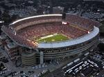 Luxury condos slated near Bryant-Denny Stadium