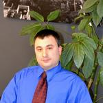 Education, small company honoree: eSchoolView
