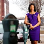 St. Louis treasurer joins outcry over Bank of America's move to end free checking for some