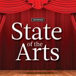 State of the Arts: Houston's economy is up, but arts giving has stayed flat