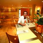 South Tampa's Restaurant <strong>BT</strong> expands with new fast-casual location