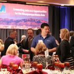 ABQid board members tout 'Moneyball' accelerator model