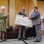 CU Denver business plan competition broadens its scope