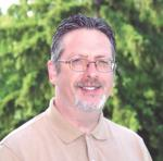 Q&A with zoning code pro <strong>Mike</strong> Slavney