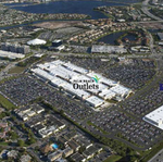 Palm Beach Outlets to host job fair for holiday workers