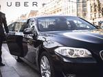 Taxicab commission meets without discussing Uber