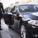 Senate to decide on regulating rideshare services