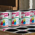 Paint maker anxious over next wave of regulations