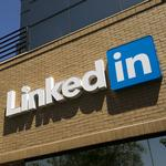 LinkedIn to pay $6M to workers for overtime wages, damages