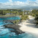 Big Island sees biggest tourism gains due to increased air service