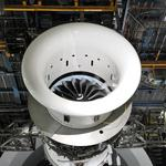 Washington aerospace suppliers stretch to meet rising demand from Boeing, Airbus