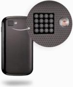 Nokia pumps $20 million into Lytro competitor Pelican Imaging