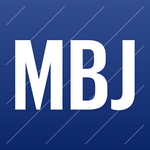 MBJ wins five first-place journalism awards