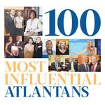 The 100 Most Influential Atlantans of 2016 (SLIDESHOW)