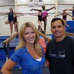 Gym flips for SBA loans - and how your business can, too