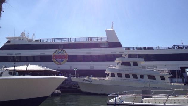 victory 2 casino cruise jacksonville