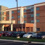 Fargo hotel operator with a dozen Minnesota hotels is sold