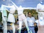 Another woman joins Colleen Brown on American Apparel's board