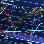 Ivy Investments gets in front of new trend: hybrid ETF-mutual funds