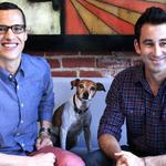 Q&A: Meet Omaze, the philanthropic startup behind the 'Star Wars' fan experience