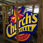 Arizona Mills' food court renovation now complete