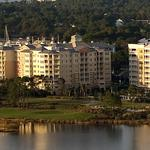 Raleigh hotel company buys into Wyndham Bay Point Resort in Panama City