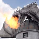 How Universal's Wizarding World could counter Disney's Star Wars assault