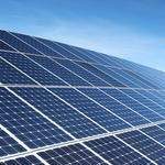 Assembly bill would prioritize residential solar panels