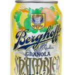 Berghoff Brewing to introduce a fruity summer brew