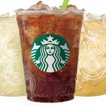 Starbucks quietly ups prices for cold drinks and baked goods