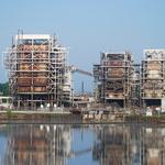 Duke Energy completes demolition of coal plant in Goldsboro (VIDEO)